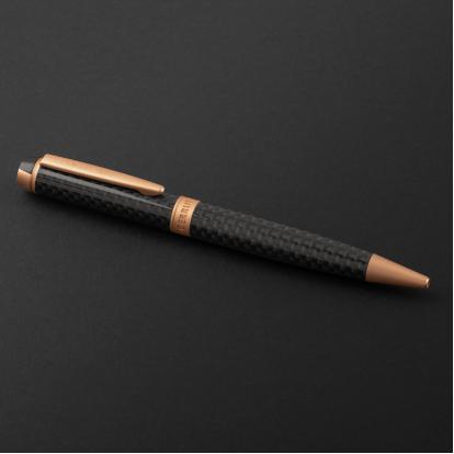 قلم شيروتي NSL0524E