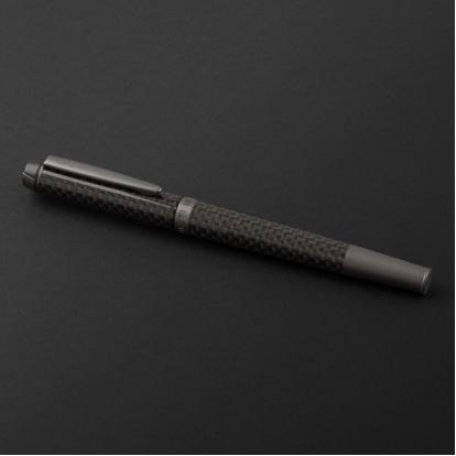 قلم شيروتي NSL0525D