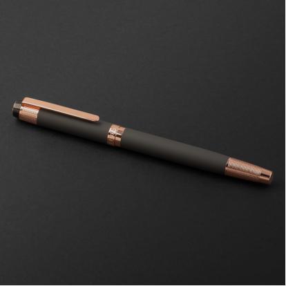 قلم شيروتي NSQ0135G