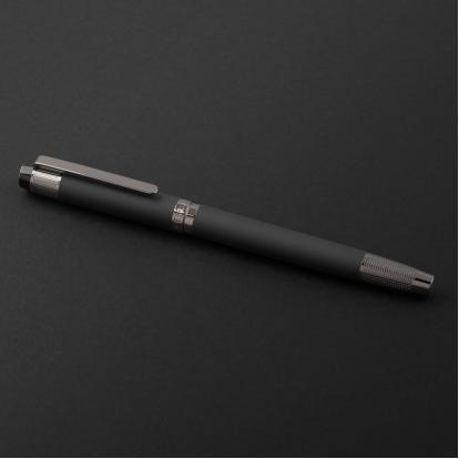 قلم شيروتي NSQ0135N
