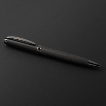قلم شيروتي NSY1454D
