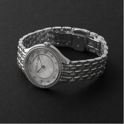 ساعة شيروتي CRM28404