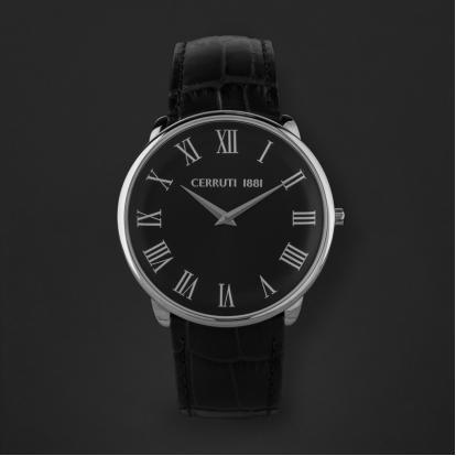 ساعة شيروتي CRA24509