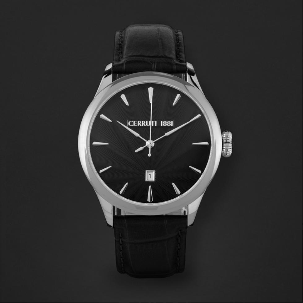 ساعة شيروتي CRA29101