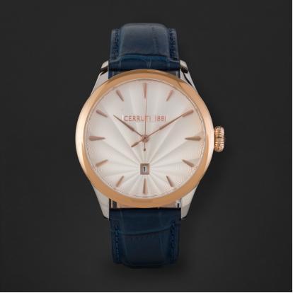 ساعة شيروتي CRA29108