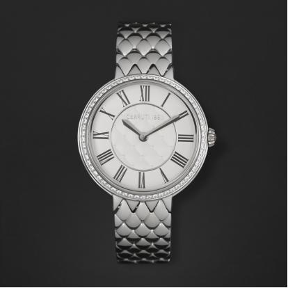 ساعة شيروتي CRM23303