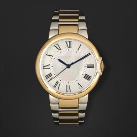 ساعة شيروتي CRM25503