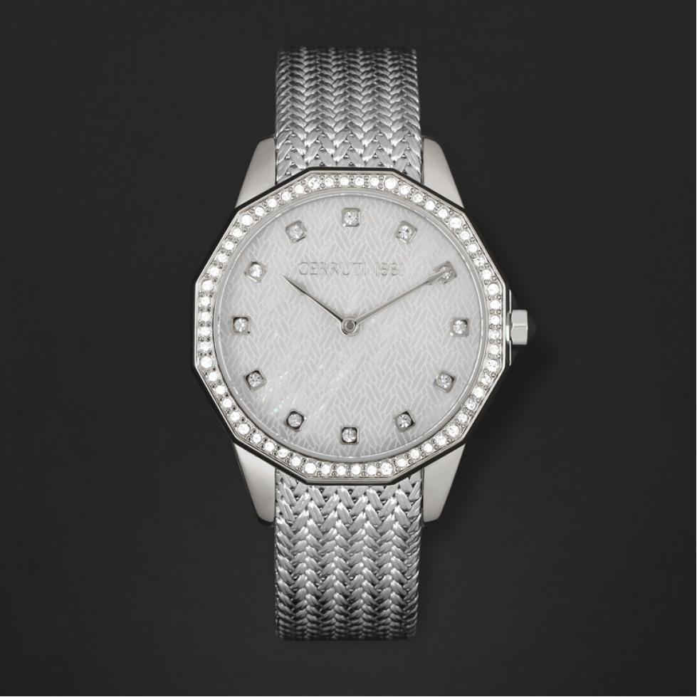 ساعة شيروتي CRM25301