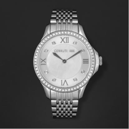 ساعة شيروتي CRM22601