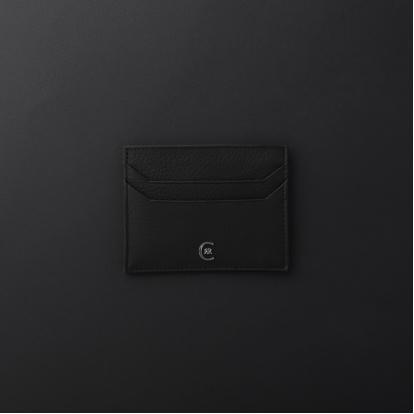 محفظة شيروتي NLC711A