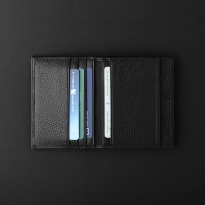 محفظة وباوربنك شيروتي NLJ912