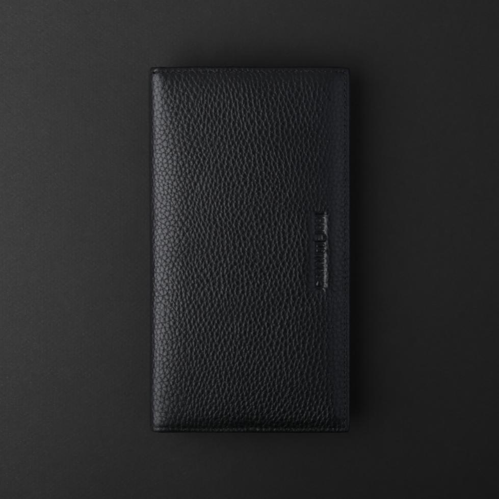 محفظة وباوربنك شيروتي NLQ912