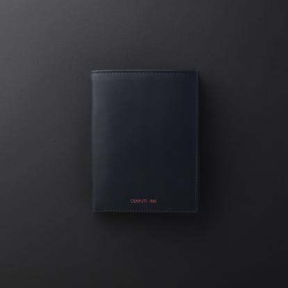 محفظة شيروتي NLT914N