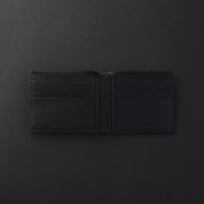 محفظة شيروتي NLW711A
