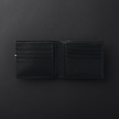 محفظة شيروتي NLW811A