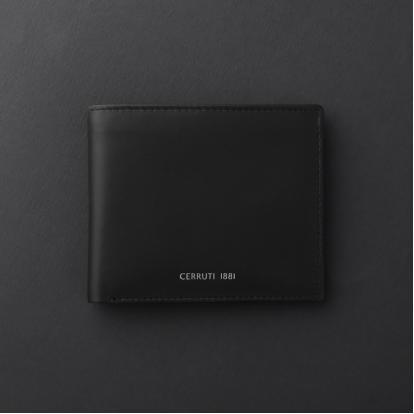 محفظة شيروتي NLW914A