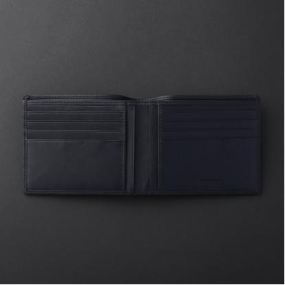 محفظة شيروتي NLW914N