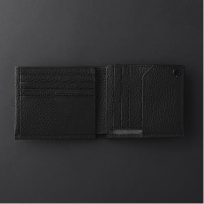 محفظة شيروتي NLW919