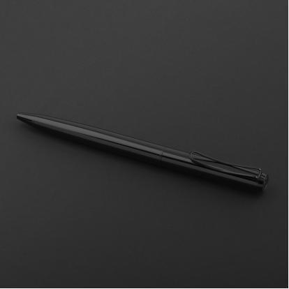 قلم الدهنج D1094BB