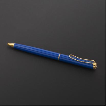 قلم الدهنج D1094UB