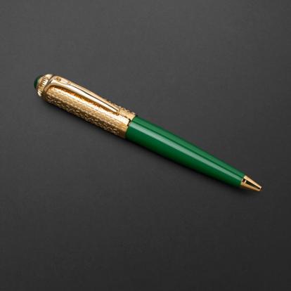 قلم الدهنج D1111GGR