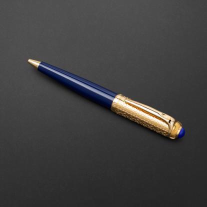 قلم الدهنج D1111GU