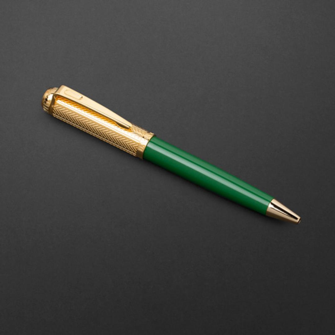 قلم الدهنج D1112GGR