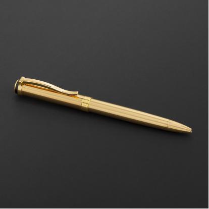 قلم الدهنج D1190GG