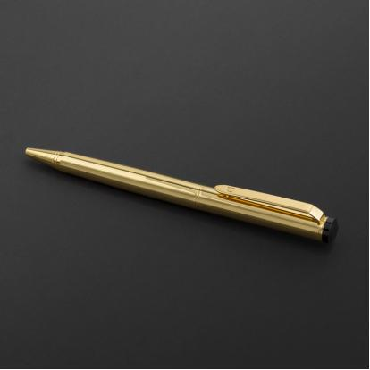 قلم الدهنج D1191GG