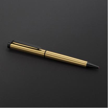 قلم الدهنج D1192GB