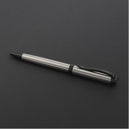 قلم الدهنج D1195SB