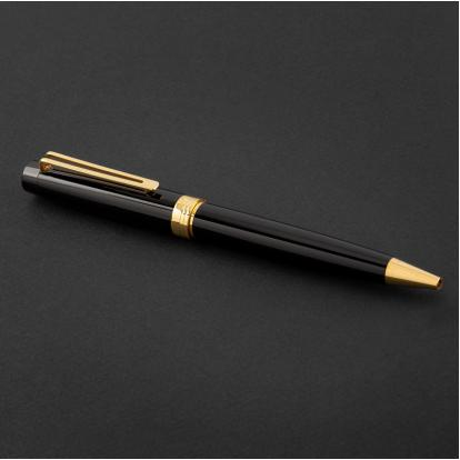 قلم الدهنج D1098BG