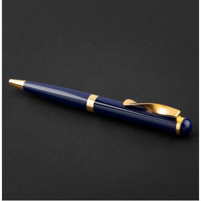 قلم الدهنج D1099PG