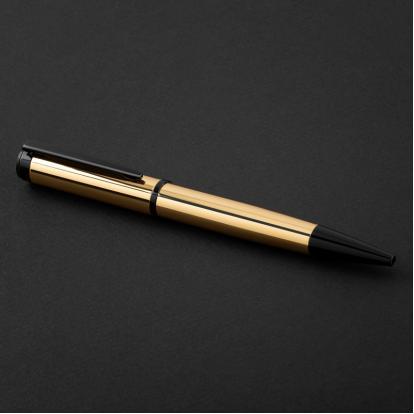 قلم الدهنج D1194GB