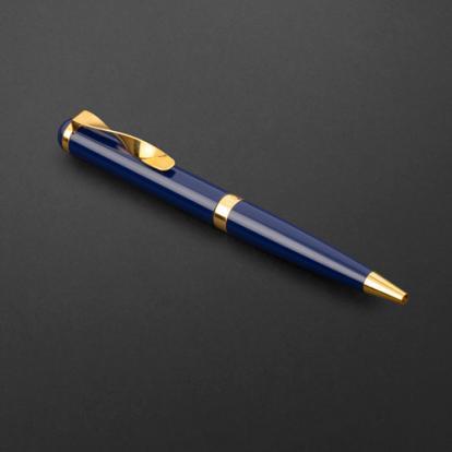 طقم قلم وكبك الدهنج D2132UG