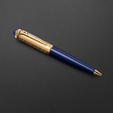 طقم قلم وكبك الدهنج D9113GU