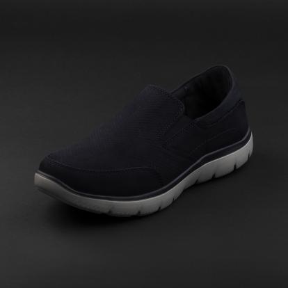 حذاء لوفر كحلي نوبوك 3100