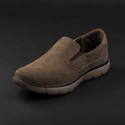 حذاء لوفر بيج نوبوك 3100