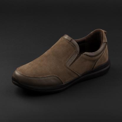 حذاء لوفر بيج نوبوك 7911