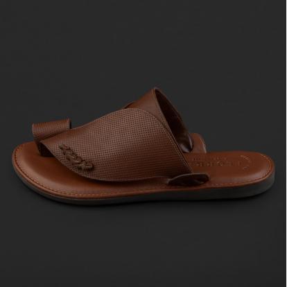 حذاء شرقي مخرم جملي GN152