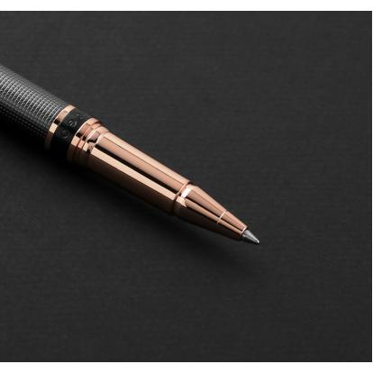 قلم هوغو بوس HSW8875D