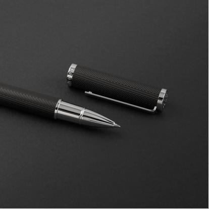 قلم هوغو بوس HSI1065B