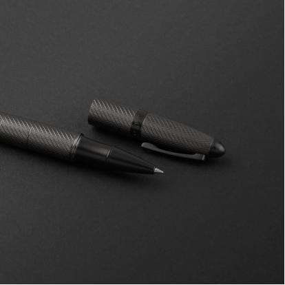 قلم هوغو بوس HSF1565D