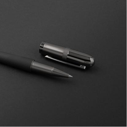 قلم هوغو بوس HSH0055A