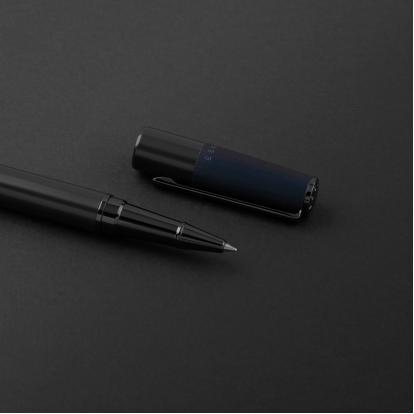 قلم هوغو بوس HSN1895A