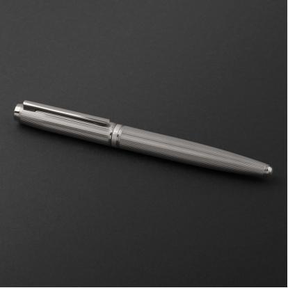 قلم هوغو بوس HSV0905D