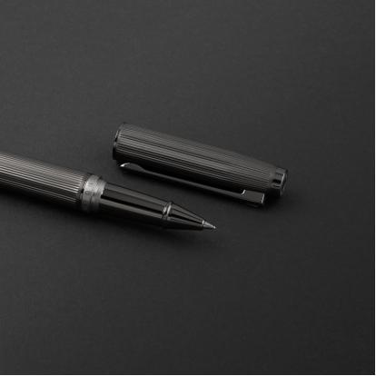 قلم هوغو بوس HSV0905E