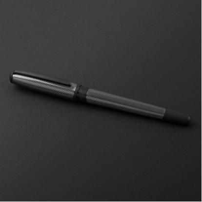 قلم هوغو بوس HSY0565A