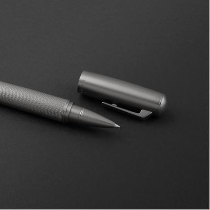 قلم هوغو بوس HSY6035