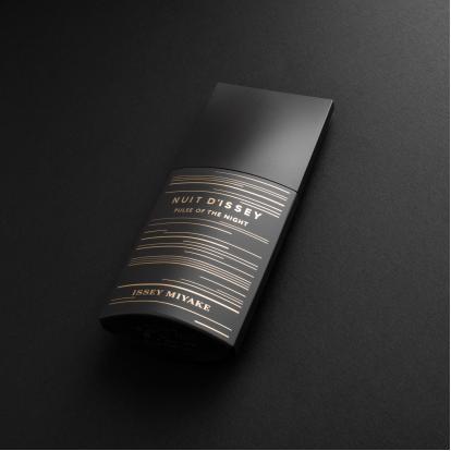 عطر ايسي مياكي نوي ديسي بولس أوف ذا نايت - 100 مل